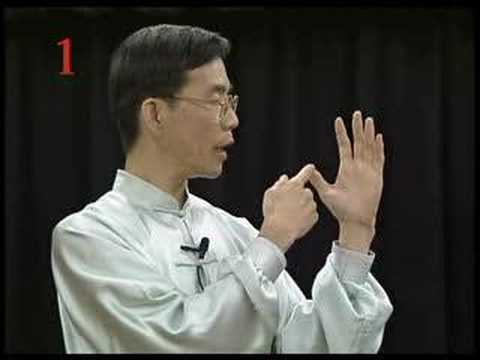 Tai Chi for Older Adults Video | Dr Paul Lam | Introduction | Link to Tai Chi for Beginners