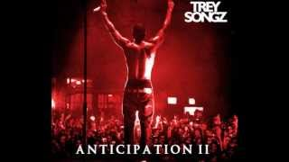 Trey Songz- Anticipation 2 [Download Link]