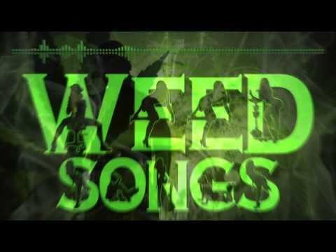 Weed Songs: 2pac  It Aint Easy OG