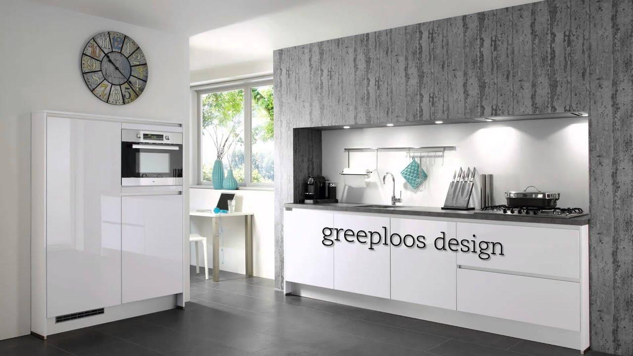 Goedkope complete keukens: berichten complete keuken met apparatuur