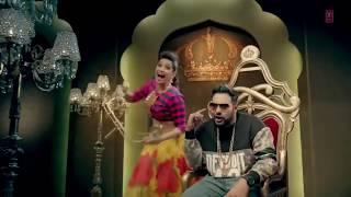 Abhi Toh Party Shuru Huvi Hey Song For Whatsapp Status 31st Night Special