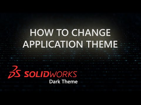 how to get solidworks 2016 for free
