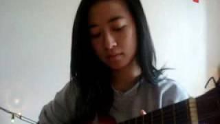Tinh Em Ngon Nen and Tinh Don Phuong on Guitar