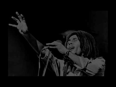 Bob Marley and the Illuminati - Part 2
