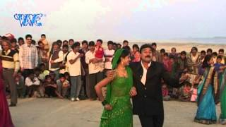 गवना करा के सैया - Gopal Rai Popular Song | Mansedhuaa Bhagal | Gopal Rai | Bhojpuri Hot Song