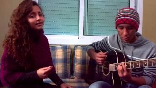 Sahran Lil - Salma Fathi & Tijani Badr
