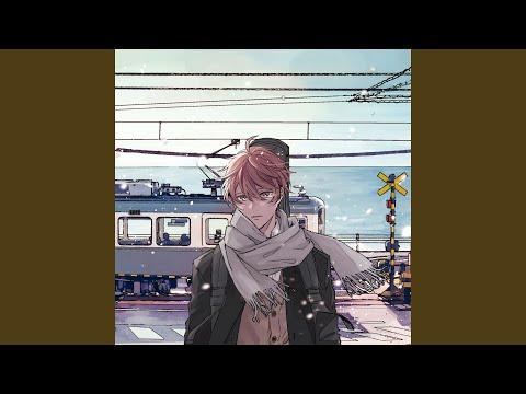 Marutsuke (Instrumental)