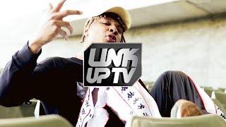C.T - Listen Out [Music Video] @ContraTek9