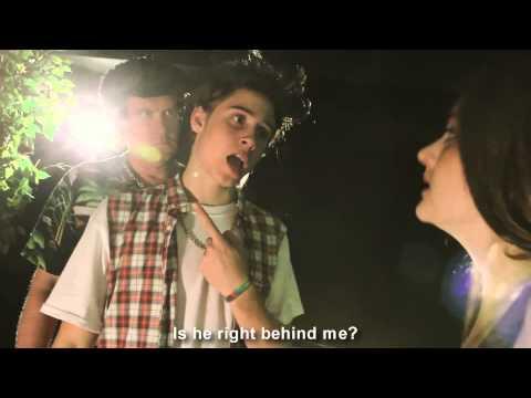Justin Bieber - As Long As You Love Me PARODY #62 Lyrics