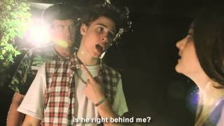 Justin Bieber - As Long As You Love Me PARODY #62 Lyrics