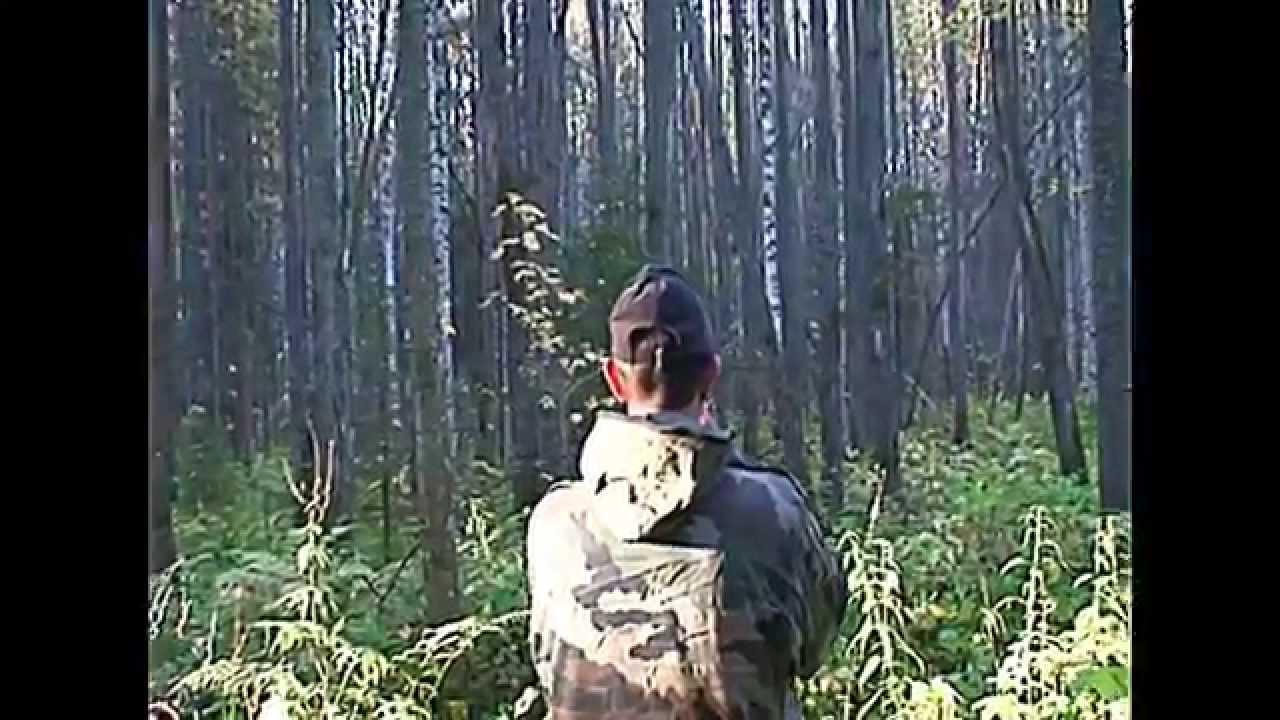 ссать охота видео денюжку