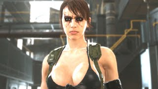 8 Character Designs That RUINED Video Games