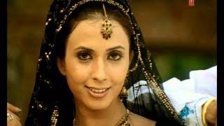 Surjit Khan Full Song | Dupatta
