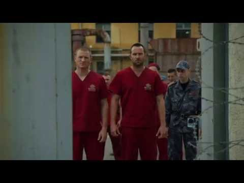 Download Strike Back Season 4: 1 Day - Scott & Stonebridge: No Limits, No Lines (Cinemax)