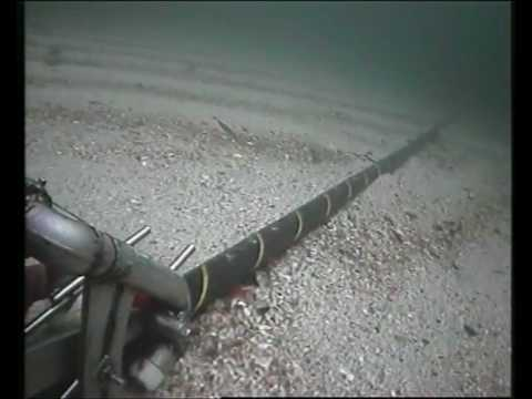 Dykkerkompaniet  -alt i undervannsarbeid.