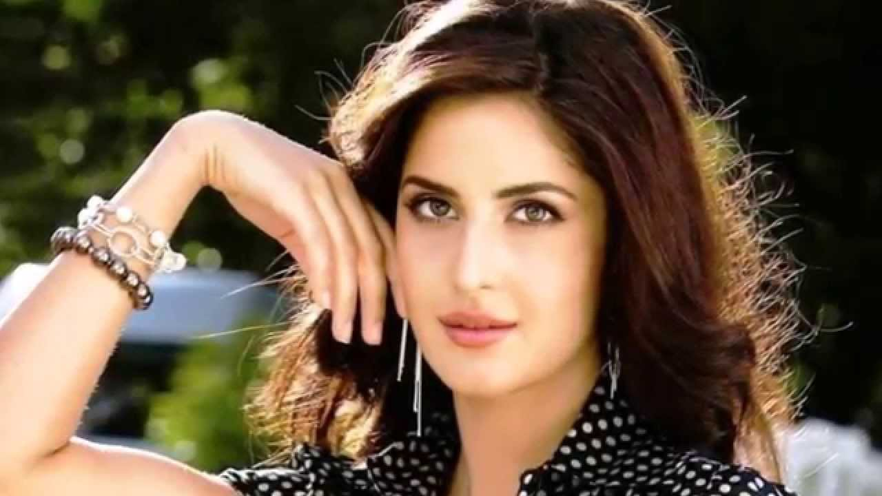 Katrina Kaif New Hot Pics 2015 - Youtube-3362