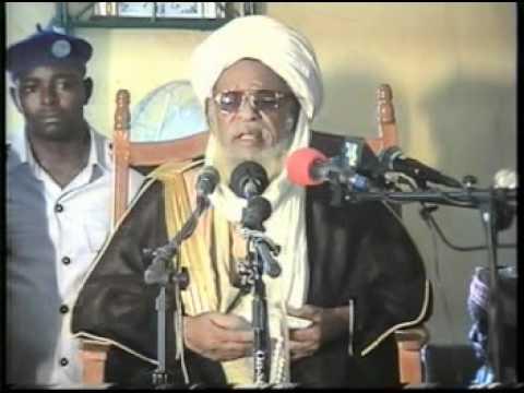 Download Sheikh Dahiru Bauchi Tafsir'11 / Surat Yusuf Day 24