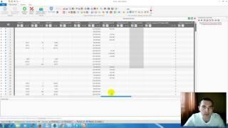видео Анализ семантического ядра