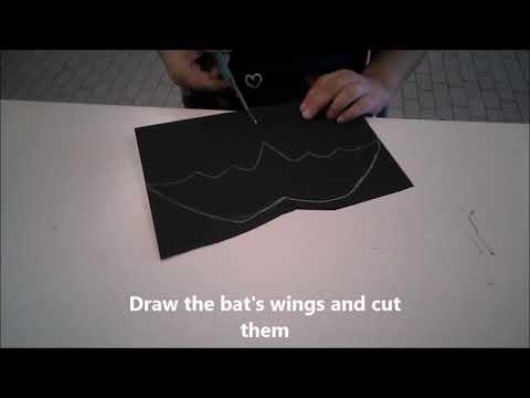 Erasmus+: tutorial -  I Sez. infanzia -IVA primaria Bertolotti