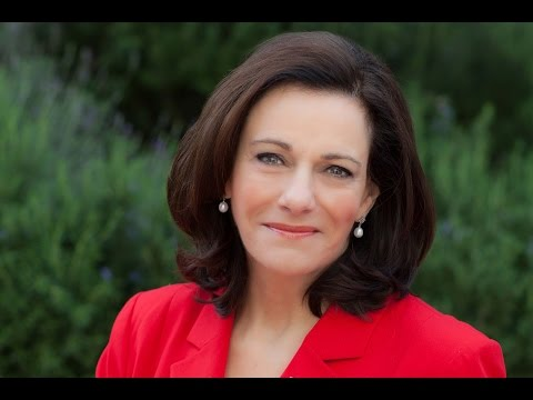 KT McFarland, Fox News National Security Analyst and Presidential Advisor