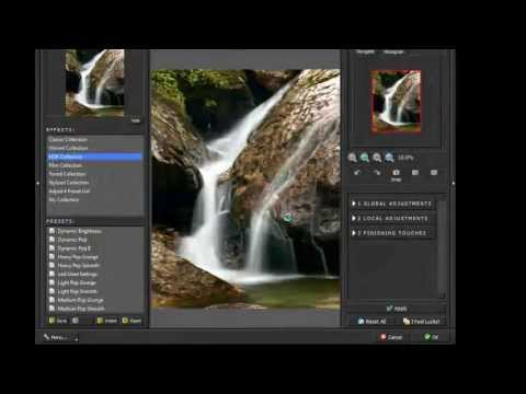 Photoshop Creative Cloud Move Plugins and Filters (Nik, Topaz, Totally Rad, and more)