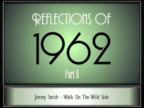 Reflections Of 1962  Part 2 ♫ ♫  35 Songs