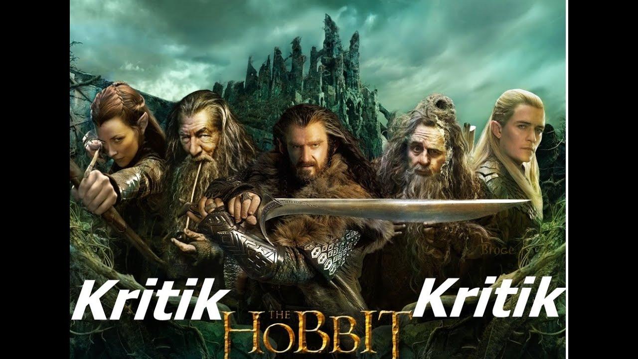 Der Hobbit Die Schlacht Der Fünf Heere Hd Stream