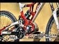 """Ride / LIFT MTB """"fast ride"""" électric mountain bike KIT"""
