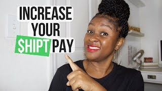 5 Ways to Earn Money with Shipt | Increase Your Shipt Shopper Pay