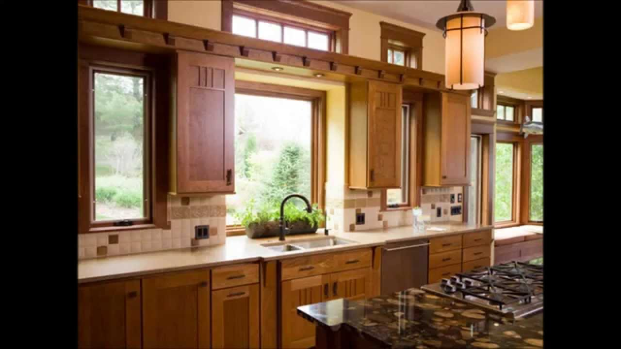 kitchen cabinets naples kitchen cabinets naples fl 20838