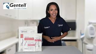 Medical - Product Demo - Promo Video