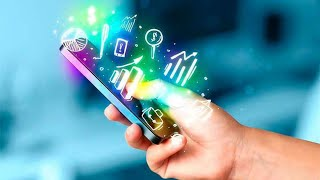 Как уберечь себя от слежки через смартфон