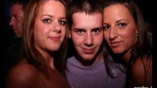 Summer_DJ_Fest @ Bowling, Dunaújváros