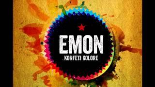 Emon - Dagokizuna