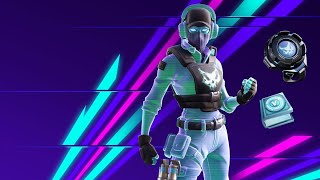 FORTNITE NEW BREAKPOINT SKIN BUNDLE COMING OUT TOMORROW PRICE AND COSMETICS BREAKPOINT SKIN PACK NEW