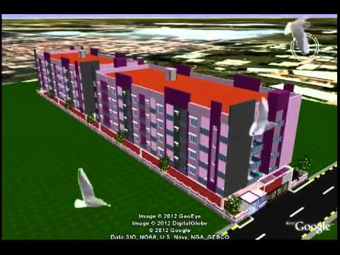Dreamzgk Presents Dreamz Siddhi at Electronic City With world class features