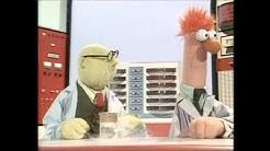 TGD Die Muppet Show - Muppet Labors Nebenwirkungen 720p