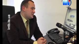 видео Что такое автоцивилка