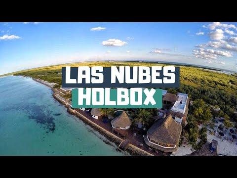 Hotel Las Nubes, HOLBOX ¿Dónde hospedarse en tus próximas vacaciones?