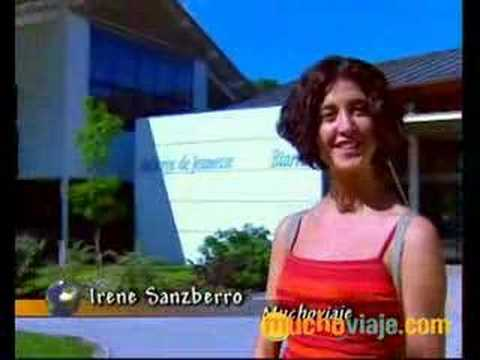 BIARRITZ - FRANCIA -  MUCHOVIAJE.COM