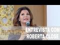 Conheça Roberta Close que nasceu Homem e se tornou uma linda mulher