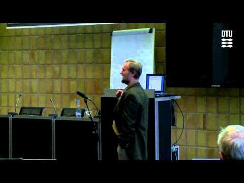 Applied Econometrics And Energy Demand Modelling