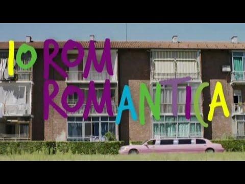 """""""Io rom romantica"""""""
