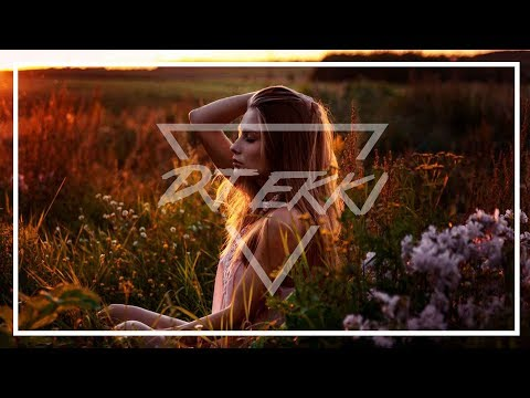 Best Old School Techno Music | Popular Hands Up Songs | Music Mix 2018 | Party Dance Remix
