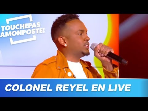 AU COLONEL REYEL RAPPORT ALBUM TÉLÉCHARGER