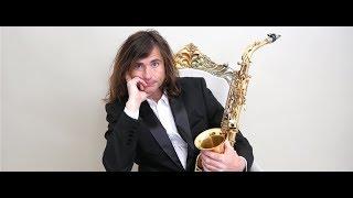 Stoyan Royanov YaYa - Arhitekt Buzev [Official Video]