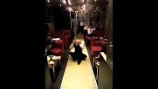 中野爆破 中野たむ 動画 26