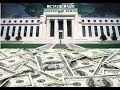Dictated Value - The consequence of Central Banks