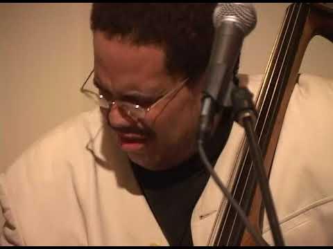 First Impressions - John Benitez Quartet