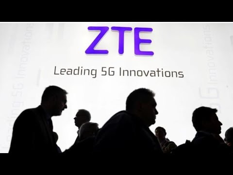 zte-says-us-ban-will-hurt-company-and-other-american-firms